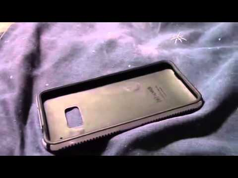 HTC One 2014 video leaked
