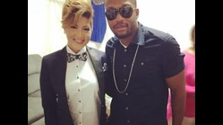 Download Tessanne Chin Ft. Assassin ~ Everything Reminds Me Of You 2014 MP3 song and Music Video