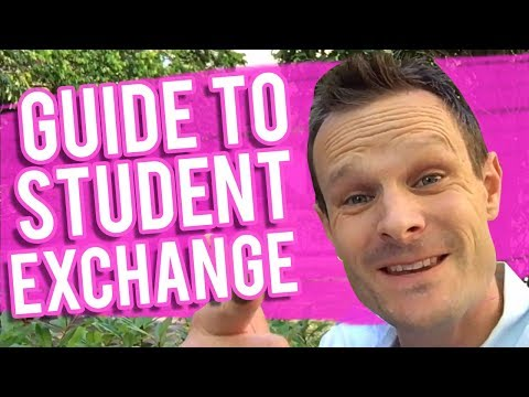 Global Society Launches Its Guide to Student Exchange
