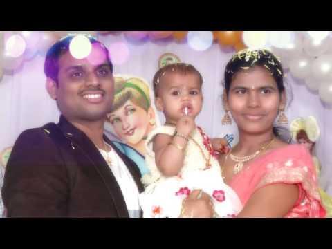 New Santosha Aatala Paatala Songs