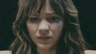 """Shark Night 3D Movie Clip """"They Eat Flesh and Bone"""" Official (HD)"""