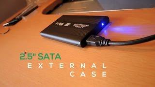 EXTERNAL CASE 2.5