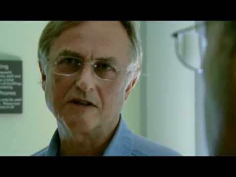 Homeopathy - Con or Cure / Enemies of Reason (Richard Dawkins)