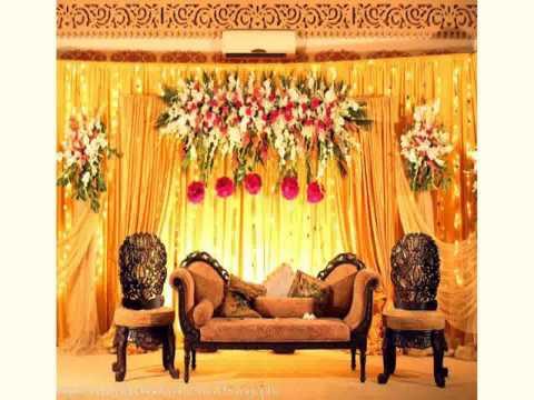 new-wedding-hall-decoration