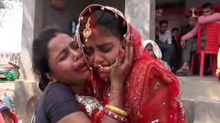 Vidaai||Most Tragedic video