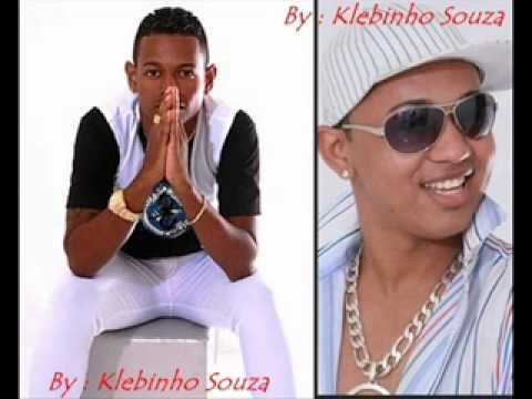 MC SHELDON & JORGINHO - OBRIGADO AMIGO  • LANÇAMENTO 2012 •