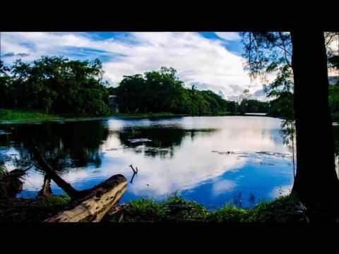 Timelapse - IIM Calcutta | A Teaser