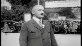 Video Nazi Leaders Executed At Nuremberg. download MP3, 3GP, MP4, WEBM, AVI, FLV Maret 2018