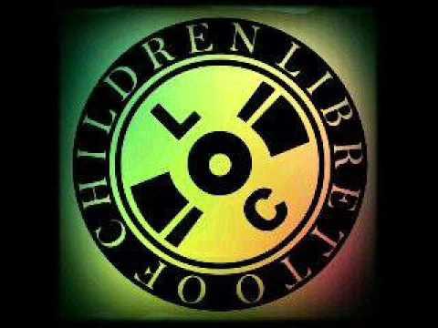 Reggae L.O.C Lelah (Akustik)
