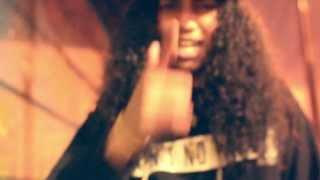 Video Carmen Amare - We Made It (Official Video) download MP3, 3GP, MP4, WEBM, AVI, FLV Juli 2018
