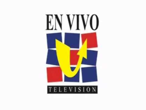 EN VIVO TELEVISION (COLOMBIA)