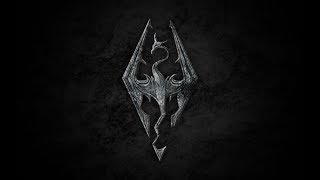Skyrim - Dragonborn DLC, Helping the Skaal *LIVE*