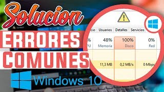 Windows 10 es Lento  / Solucion / Acelerar Windows 10