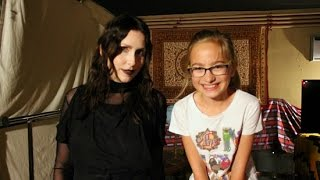 kids interview bands chelsea wolfe