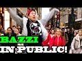 Bazzi -