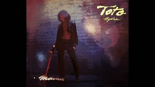Mama by TOTO REMASTERED