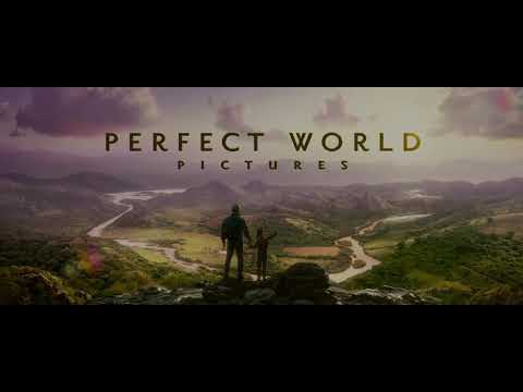 Perfect World Pictures - Intro   Logo HD (2016-, Version 2)