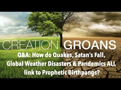 Genesis 2 reading + Trivia | Audio Bible | KJV from YouTube · Duration:  3 minutes 52 seconds