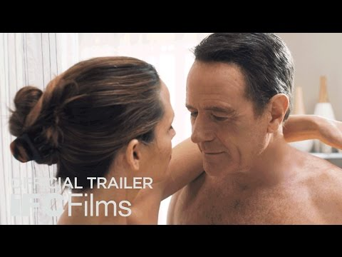 Wakefield - Official Trailer I HD I IFC Films