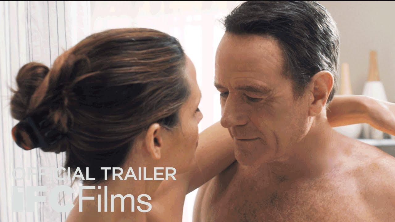 Wakefield Movie