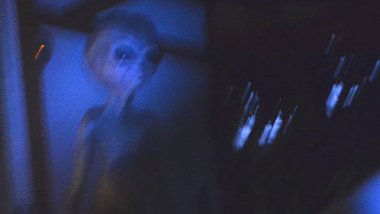 Ufo Sightings Alien E T Communication Contact Cia