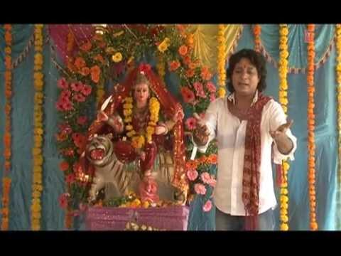 Mata Ka Prasad Sumit Baba [Full Song] I Mata Ka Prasad