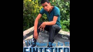 The Sintetico Mami Toy Pa Ti ( Prod By Raffy Niker
