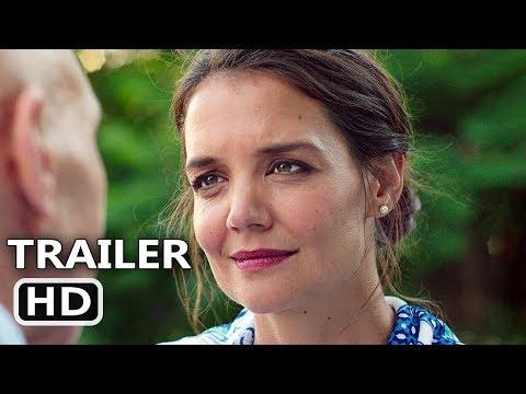 Play CODA Official Trailer (2020) Katie Holmes, Patrick Stewart Movie HD