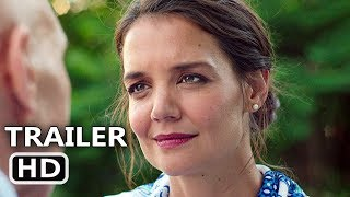 CODA Official Trailer (2020) Katie Holmes, Patrick Stewart Movie HD