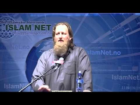 Can you be a monotheistic Christian? - Q&A - Abdur-Raheem Green
