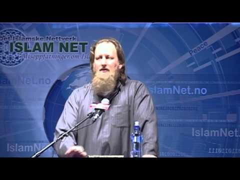 Can you be a monotheistic Christian? - Q&A - Abdur-Raheem Green