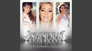 Maria Magdalena (Remastered 2009)