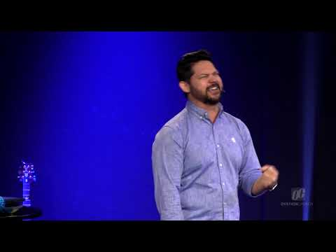 Parables Pt2 - The Treasure, Pearl, Net