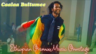vuclip Caalaa bultumee oromo music sirna eebba filmii sibirii irratti JHB Mayfair