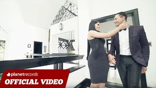 RAULIN RODRIGUEZ - Como Seras Tu [Video Oficial HD by JC RESTITUYO] ► BACHATA 2016