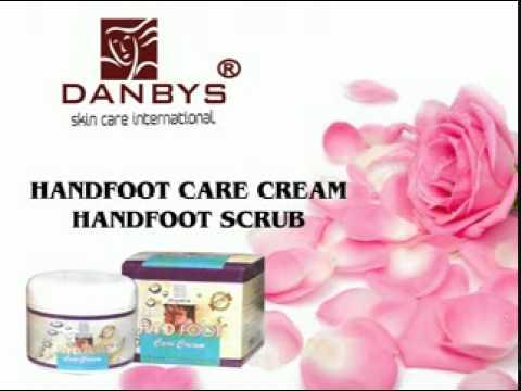 Chandrabati herbal product Hotline01843786311 01733973329