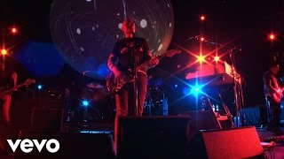 The Smashing Pumpkins - The Celestials (Live At Barclays Center/ December 10th 2012)