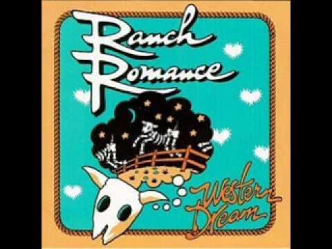 Ain't No Ash Will Burn - Ranch Romance