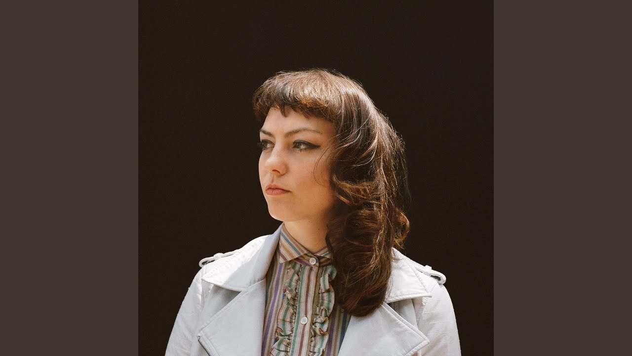 Image result for angel olsen heart shaped face