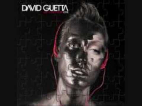 David Guetta - Give Me Something (Deep in My Heart) [Vocal Edit]
