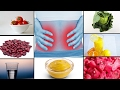 10 Effective Home Remedies To Treat Kidney Pain|Remedies for Kidney Pain