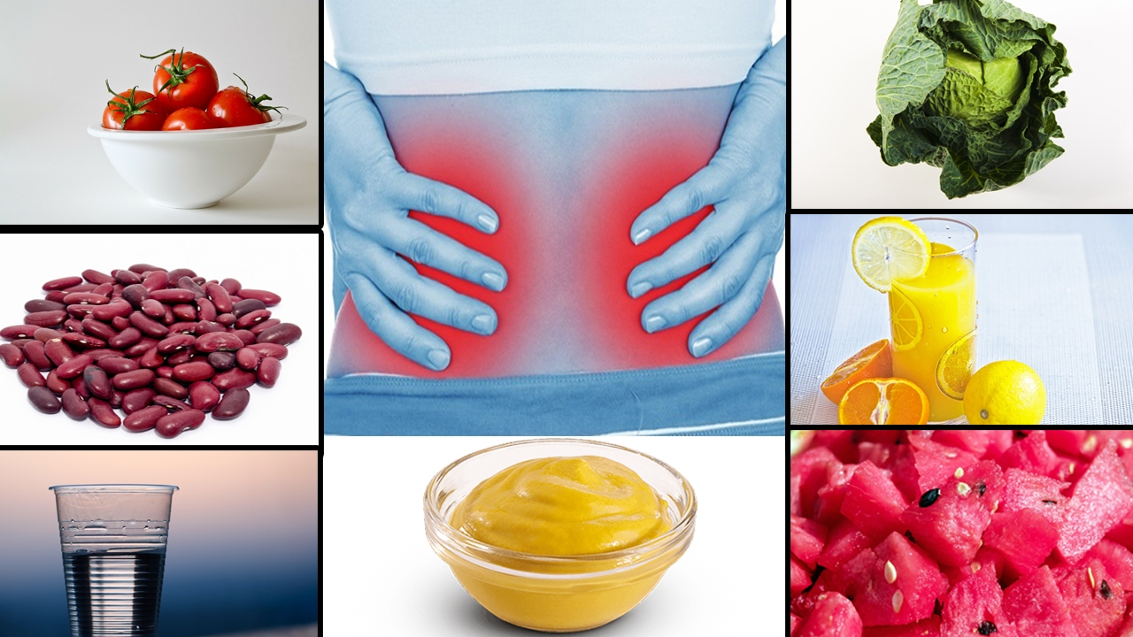 10 effective home remedies to treat kidney pain remedies for kidney10 effective home remedies to treat kidney pain remedies for kidney pain