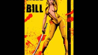 Kill Bill Whistle theme Remix Prod  by Thrill Beatzz