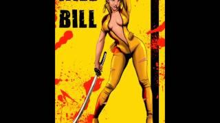 Kill Bill Whistle theme Remix Prod  by Thrill Beatzz