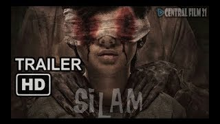 Download Lagu Silam (2018) - Official Trailer  (CENTRALFILM21) mp3