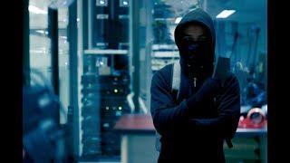 اول فيديو في القناة #رجوع_Shadow_Hacker