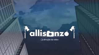 Baixar DIVULGANDO CANAL # ( ALLISON ZO DETONA FUNK ) ☆ Mc Magal - Moleque Guerreiro ( Lyric Vídeo )Oficial