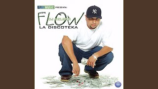 """Download Esta Noche de Travesuras (feat. Héctor """"El Father"""")"""