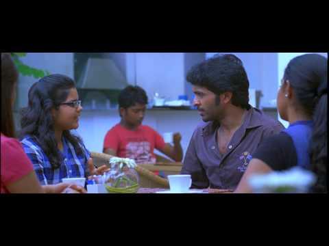 Ivan Vera Maathiri | Official Trailer 2 | Thirrupathi Brothers