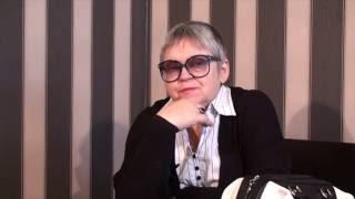 Легенды дубляжа: Татьяна Иванова